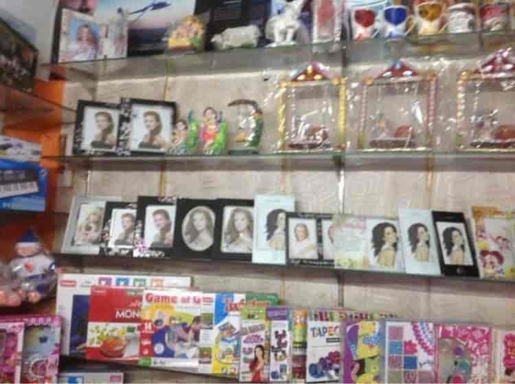 S R gift for u Photos, Raj Nagar Ghaziabad, Delhi-NCR- Pictures ...