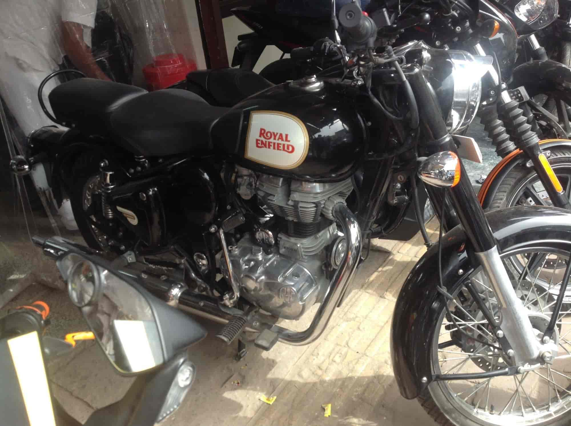 Second Hand Bikes In Karol Bagh Bicycling And The Best