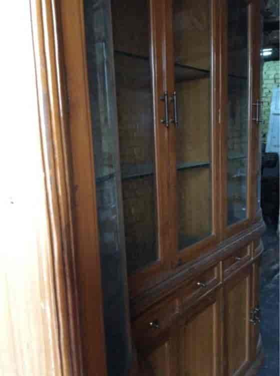 Ajanta Old Furniture House, Vikas Nagar, Delhi   Second Hand Furniture  Buyers   Justdial
