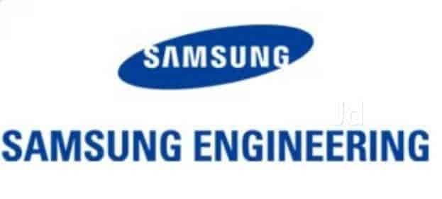Image result for Samsung Engineering