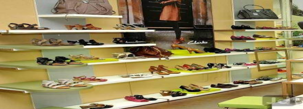 475cfcf8 Clarks, Connaught Place - Shoe Dealers in Delhi - Justdial