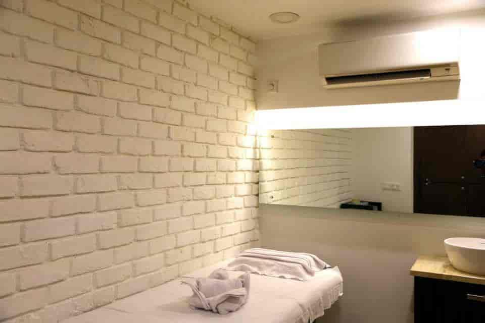 Blue Moon Interior The Design Firm Photos Shahdara DelhiNCR