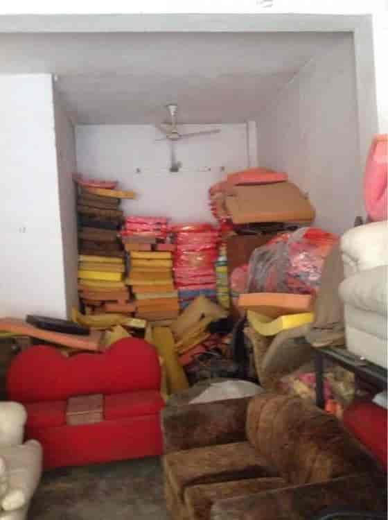 JFurniture House Dwarka Sector  Delhi - Second Hand