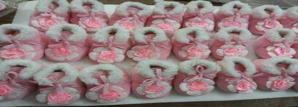 6fb31d1b2 Kids Special Baby Booties   Shoes