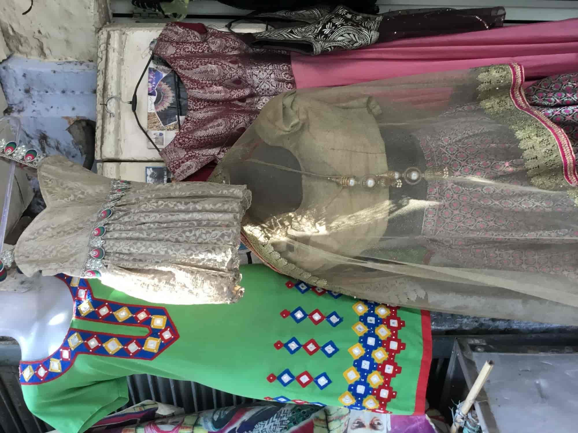 Doll House Darya Ganj Tailors In Delhi Justdial