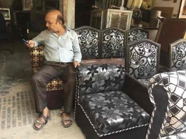 Balaji Purana FurnitureTilak Nagar Delhi-NCR- Pictures
