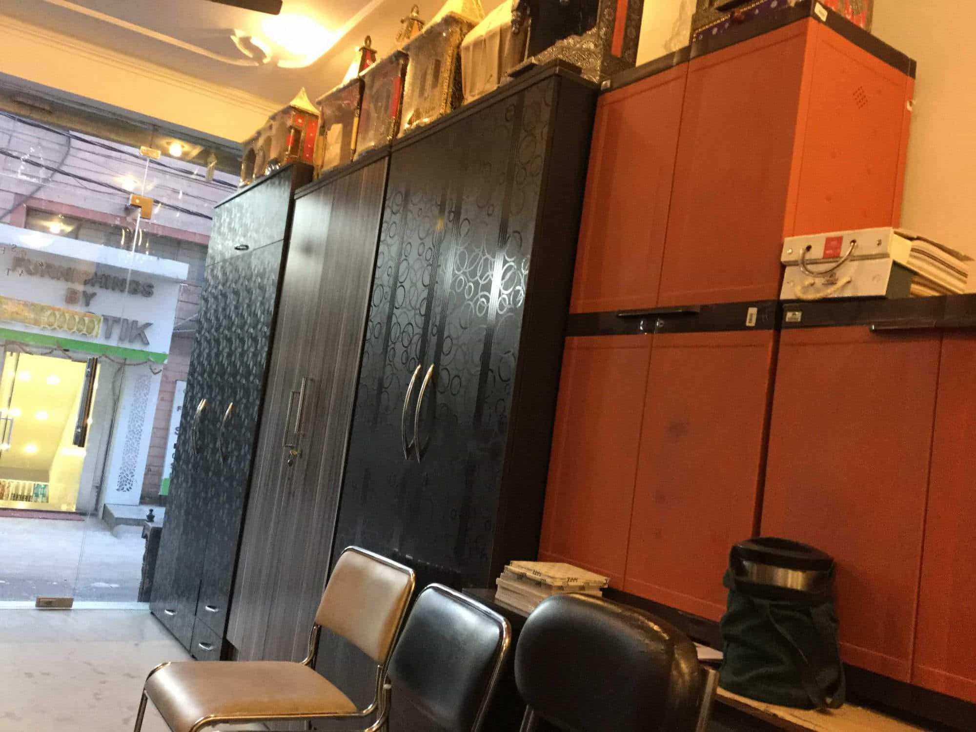 Gsf Montage Furniture, Kirti Nagar   Furniture Dealers In Delhi   Justdial