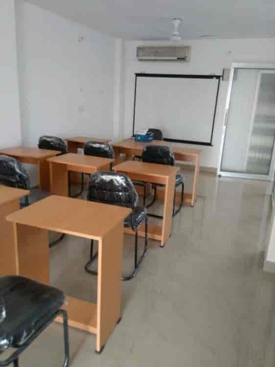 School Of Graphic Design Dwarka Sector 7 Delhi
