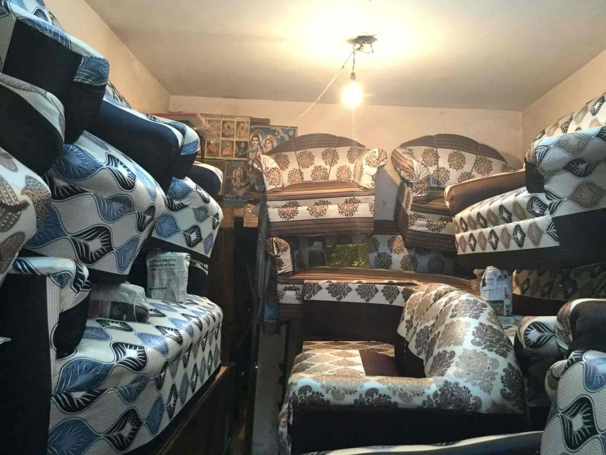 Inside View Of Furniture Shop   Guru Nanak Furniture House Photos, Rohini  Sector 6, ...