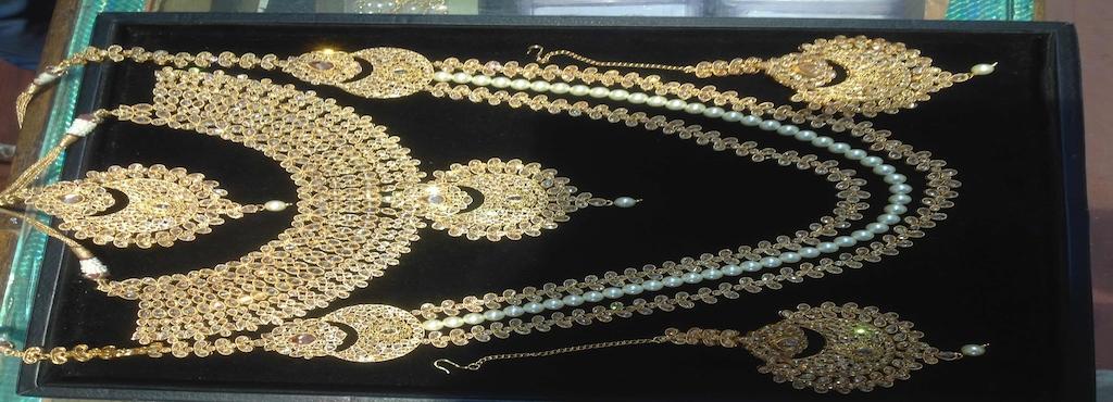 3d300a98e Mehak Cosmetics   Artificial Jewellery Shop