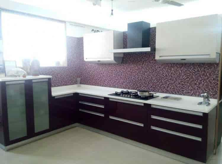 Kitchen Design Delhi sunway kitchen interior photos, dwarka sector 6, delhi- pictures