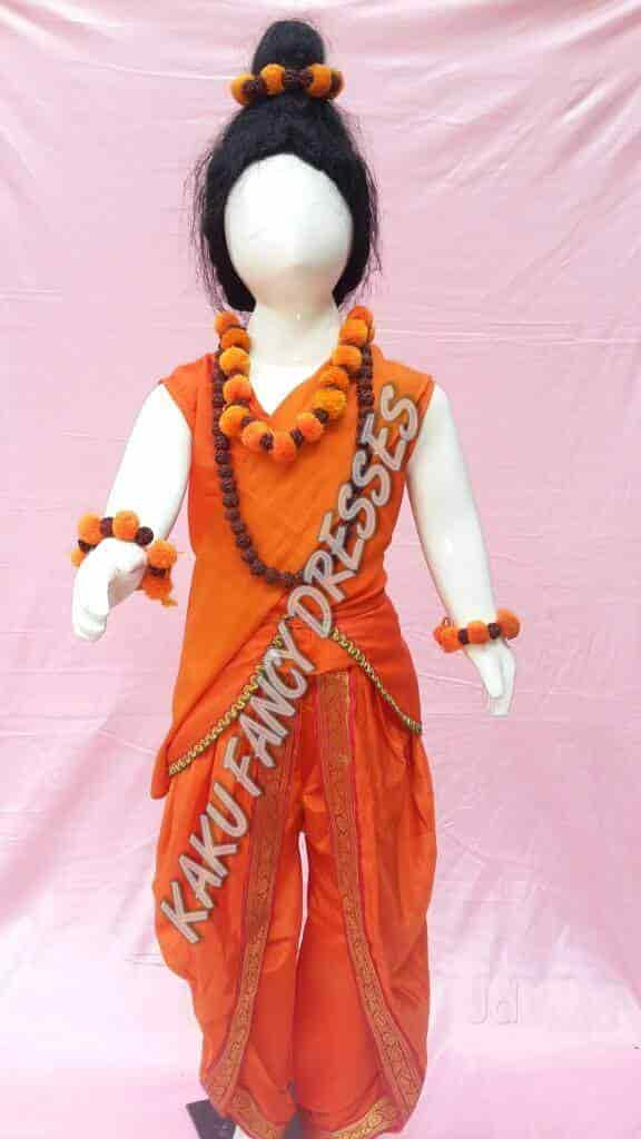 bf3f0745f2 Top 30 Costume Manufacturers For Kathak Dance in Chandni Chowk ...