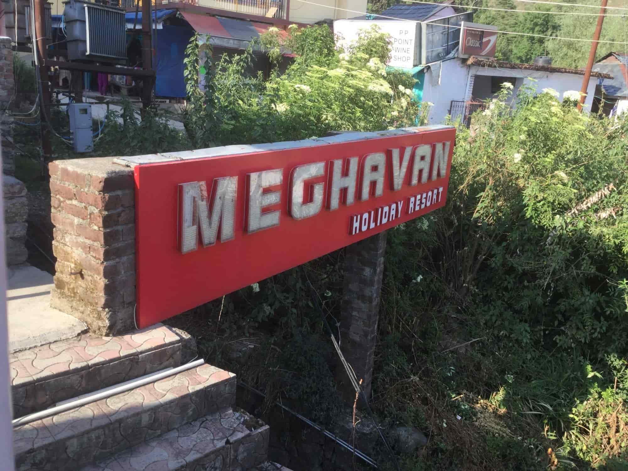 Meghavan holiday resort photos mcleod ganj dharamshala pictures sign board meghavan holiday resort photos mcleod ganj dharamshala hotels thecheapjerseys Gallery