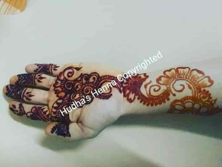 Henna Mehndi S : Hudhas henna mehndi designs photos vyttila ernakulam pictures