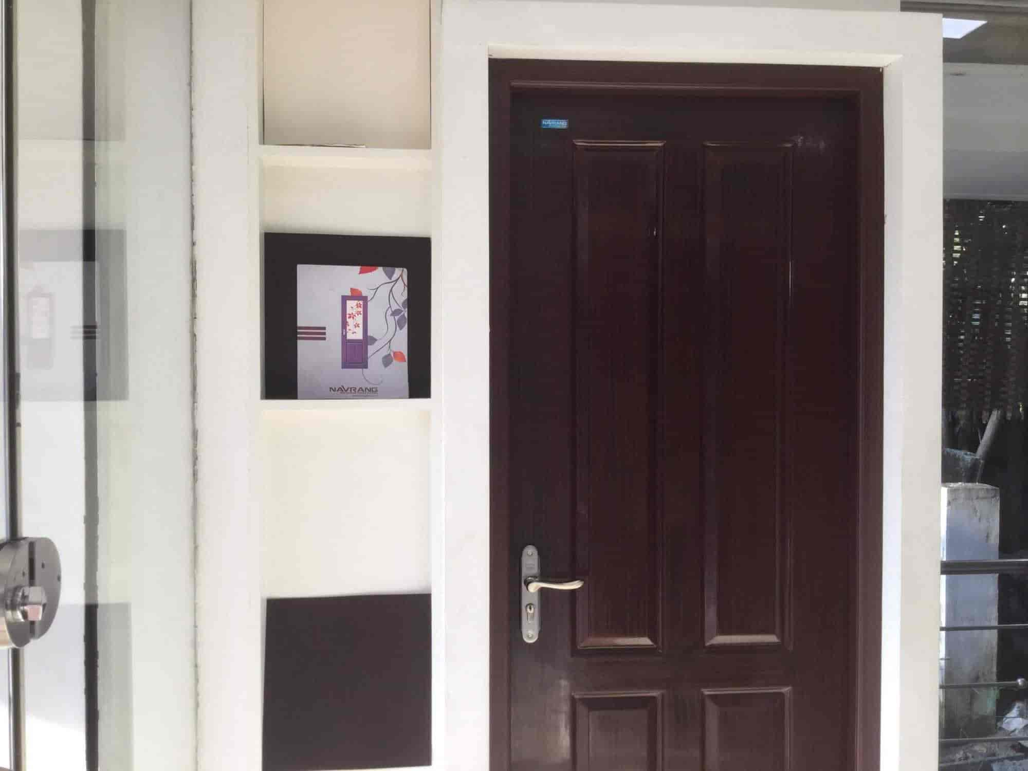 Navrang Doors Kakkanad Door Dealers in Ernakulam Justdial