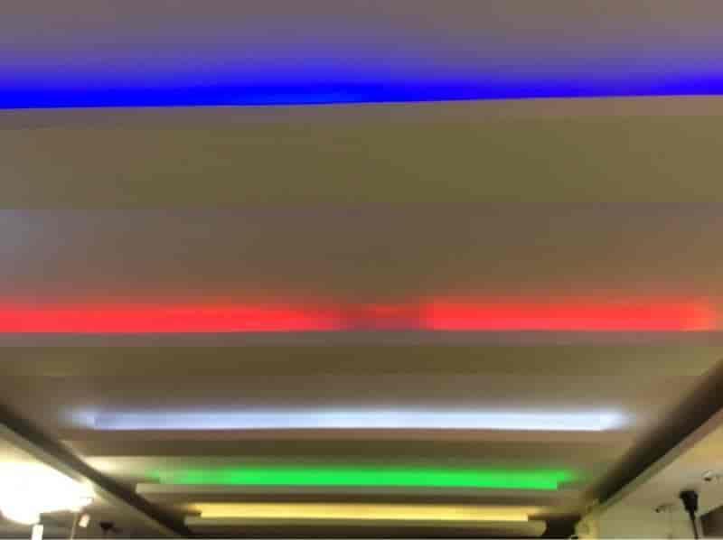 Powerwin Lighting Solutions Pvt Ltd Tripunithura - Powerwin Lighting Solutions Pvt Ltd - LED Light Dealers in Ernakulam - Justdial & Powerwin Lighting Solutions Pvt Ltd Tripunithura - Powerwin ... azcodes.com