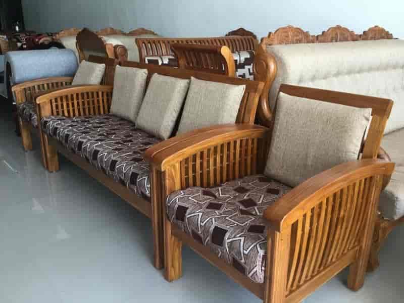 Woodland Furniture Paravur Furniture Dealers In Ernakulam Justdial