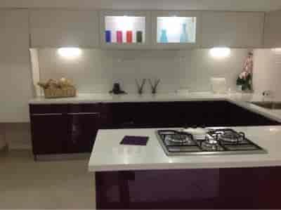 K Designs Kitchen Experts Photos, Kadavanthara, Ernakulam- Pictures ...