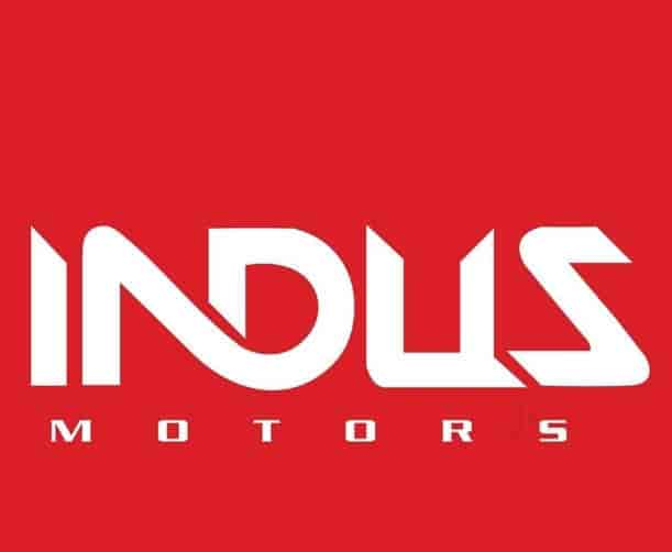 indus motor company limited marketing essay Indus motor company (imc) is a joint venture between the house of habib,toyota motor corporation japan (tmc) , and toyota tsusho corporation japan (ttc) for assembling, progressive manufacturing and marketing of toyota vehicles in pakistan since july 01, 1990.