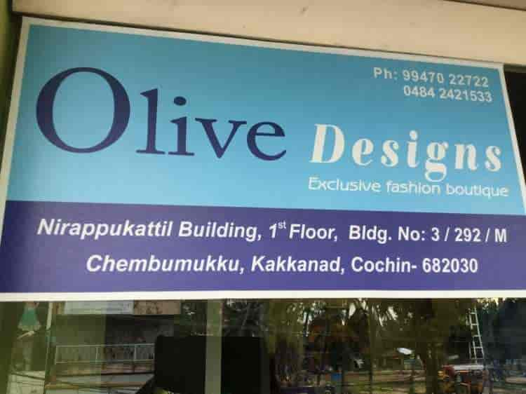 olive designs olive designs vazhakkala ernakulam dupatta retailers justdial