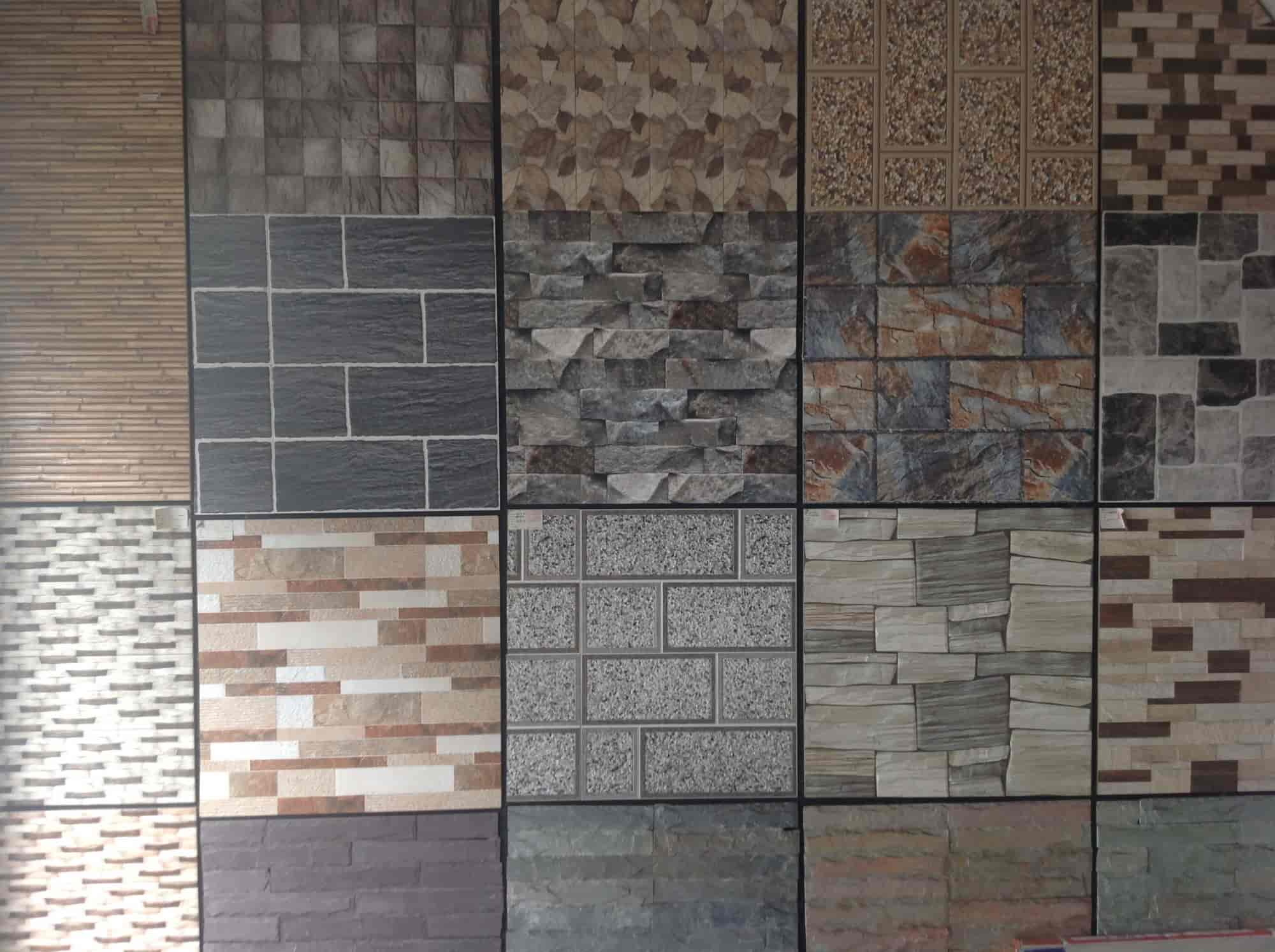 Universal tile hartford tile designs universal ceramic tile distributors columbialabels info dailygadgetfo Gallery