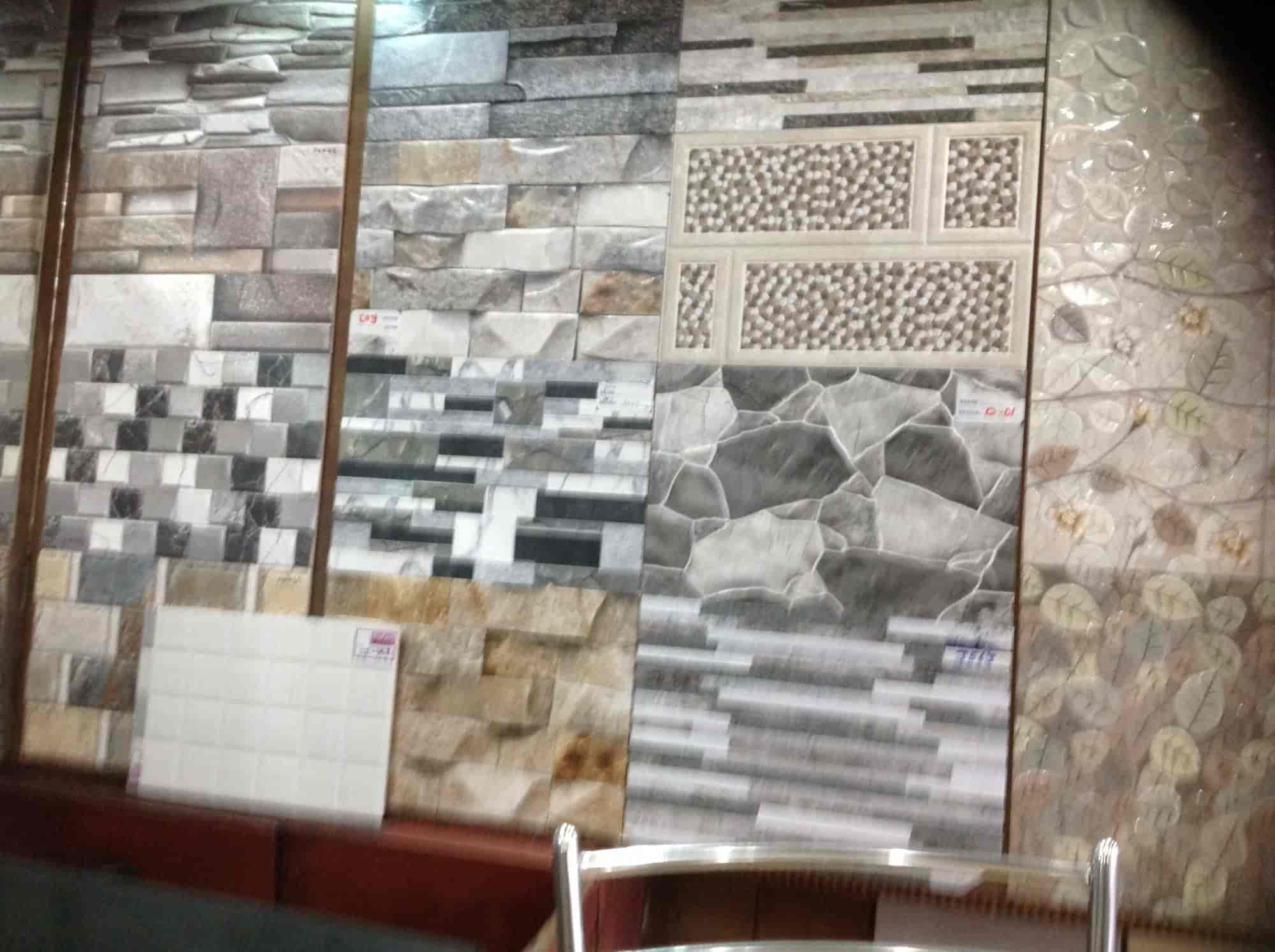 Universal ceramic tile distributors columbialabelsfo universal ceramic tile distributors inc dailygadgetfo Gallery