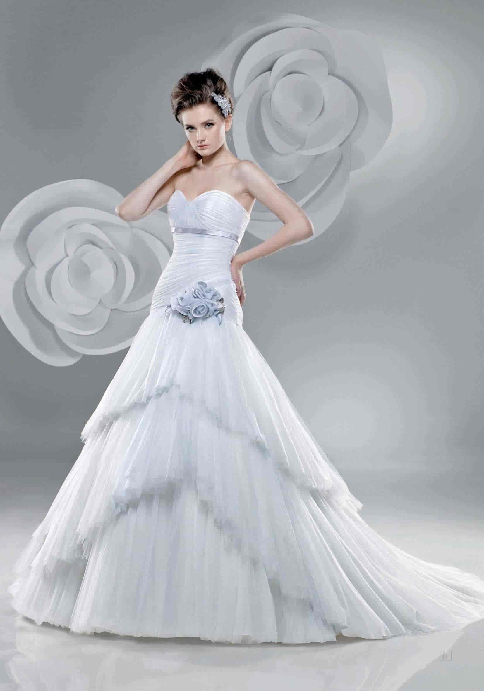 Funky Rent Wedding Dress Atlanta Embellishment - Womens Dresses ...