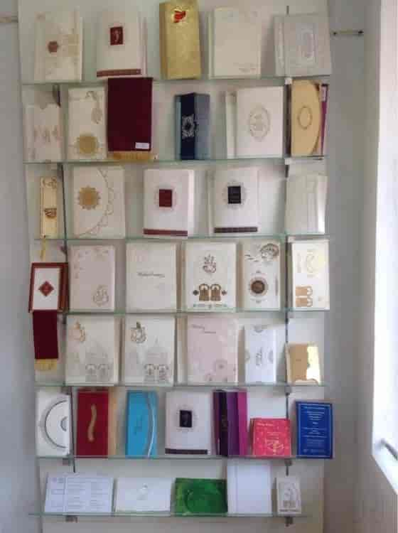 hash bush wedding cards, ernakulam south, ernakulam wedding card Wedding Cards Shop In Ernakulam hash bush wedding cards, ernakulam south, ernakulam wedding card printers justdial wedding cards shop in ernakulam