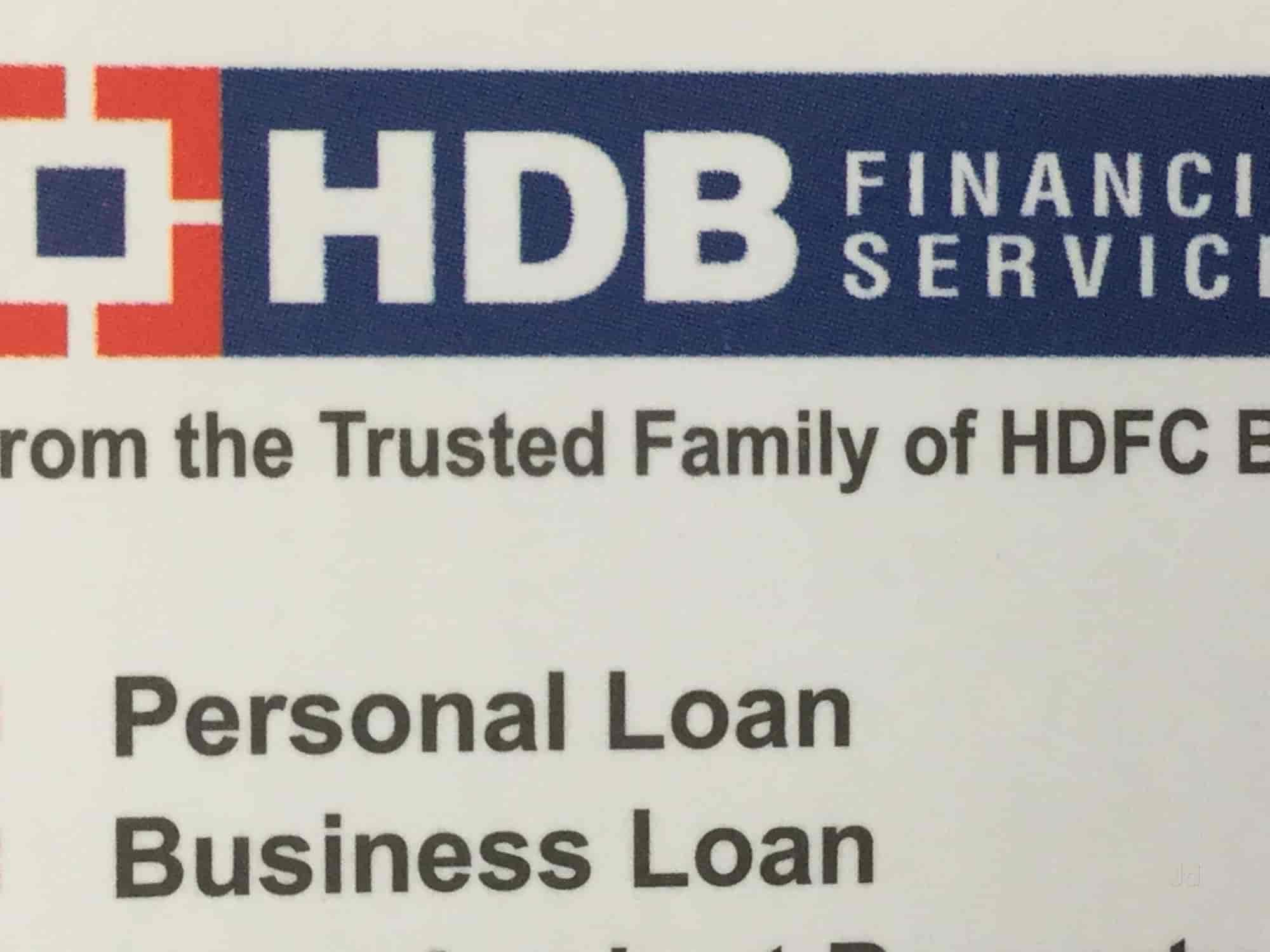 Online cash loan for bad credit image 7