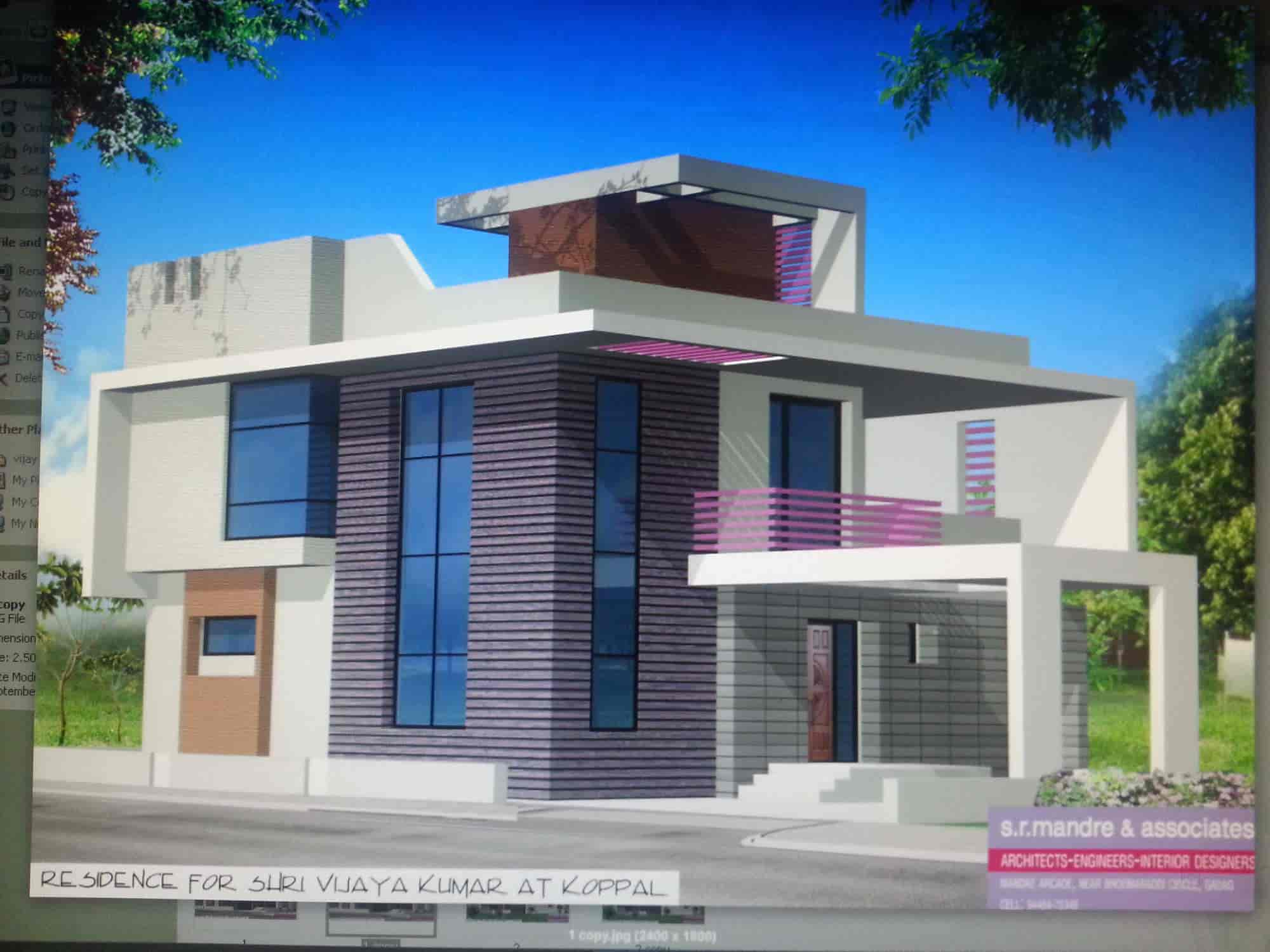 Astounding Top 10 Architects In Shiratti Gadag Gadag Best Download Free Architecture Designs Xaembritishbridgeorg