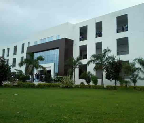 excel institute of diploma studies photos kalol gandhinagar