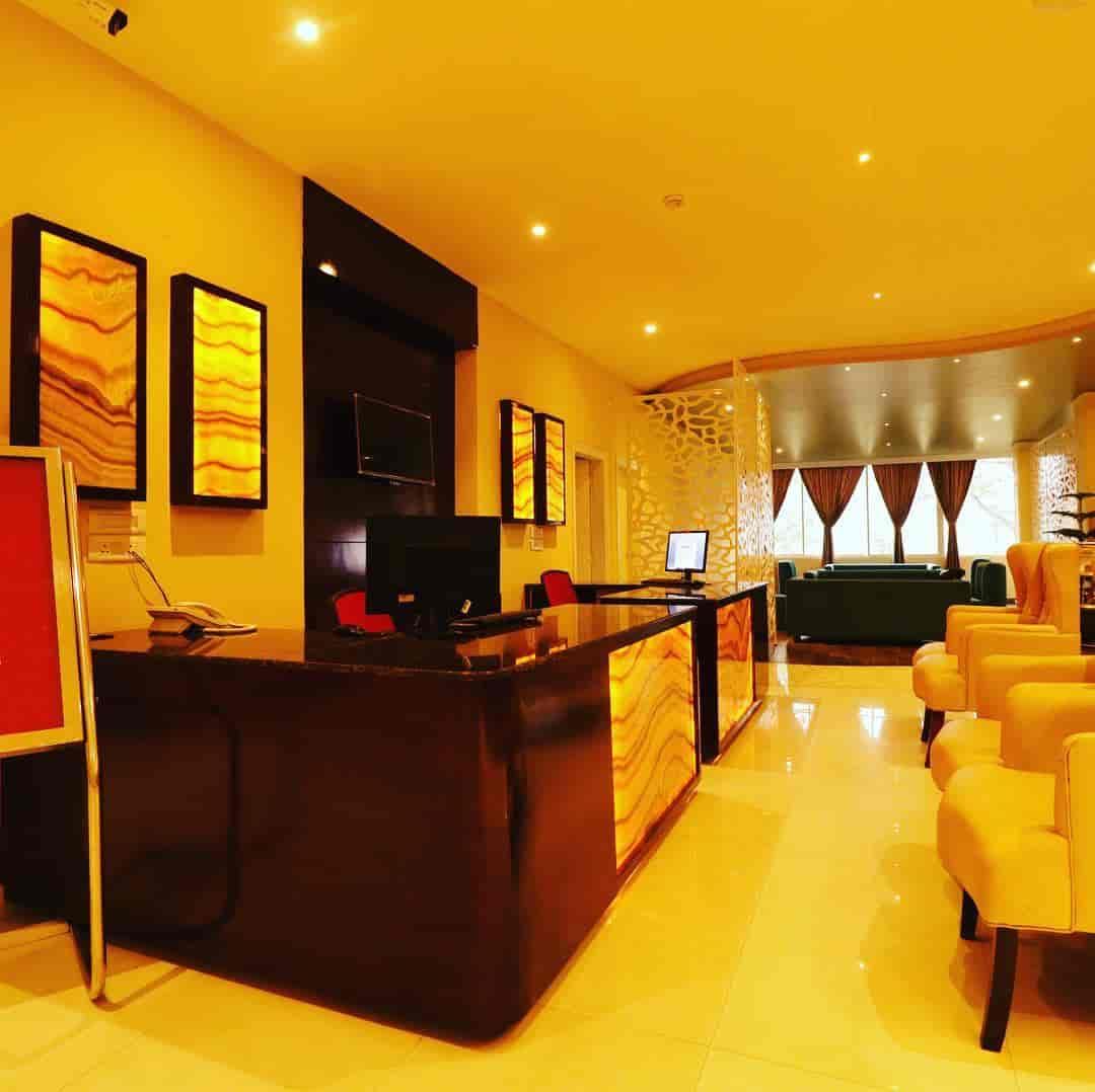 La maison suites photos tadong gangtok hotels