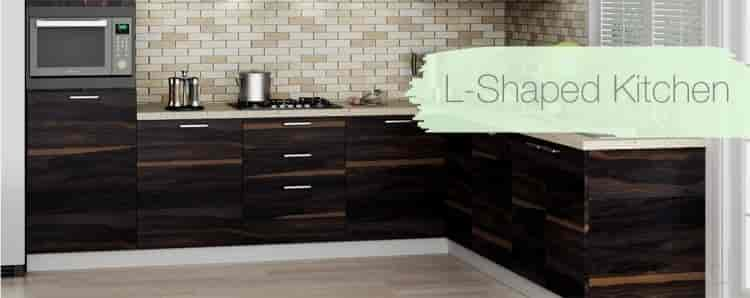 S M Design Kitchen Raj Nagar Extension Ghaziabad Delhi
