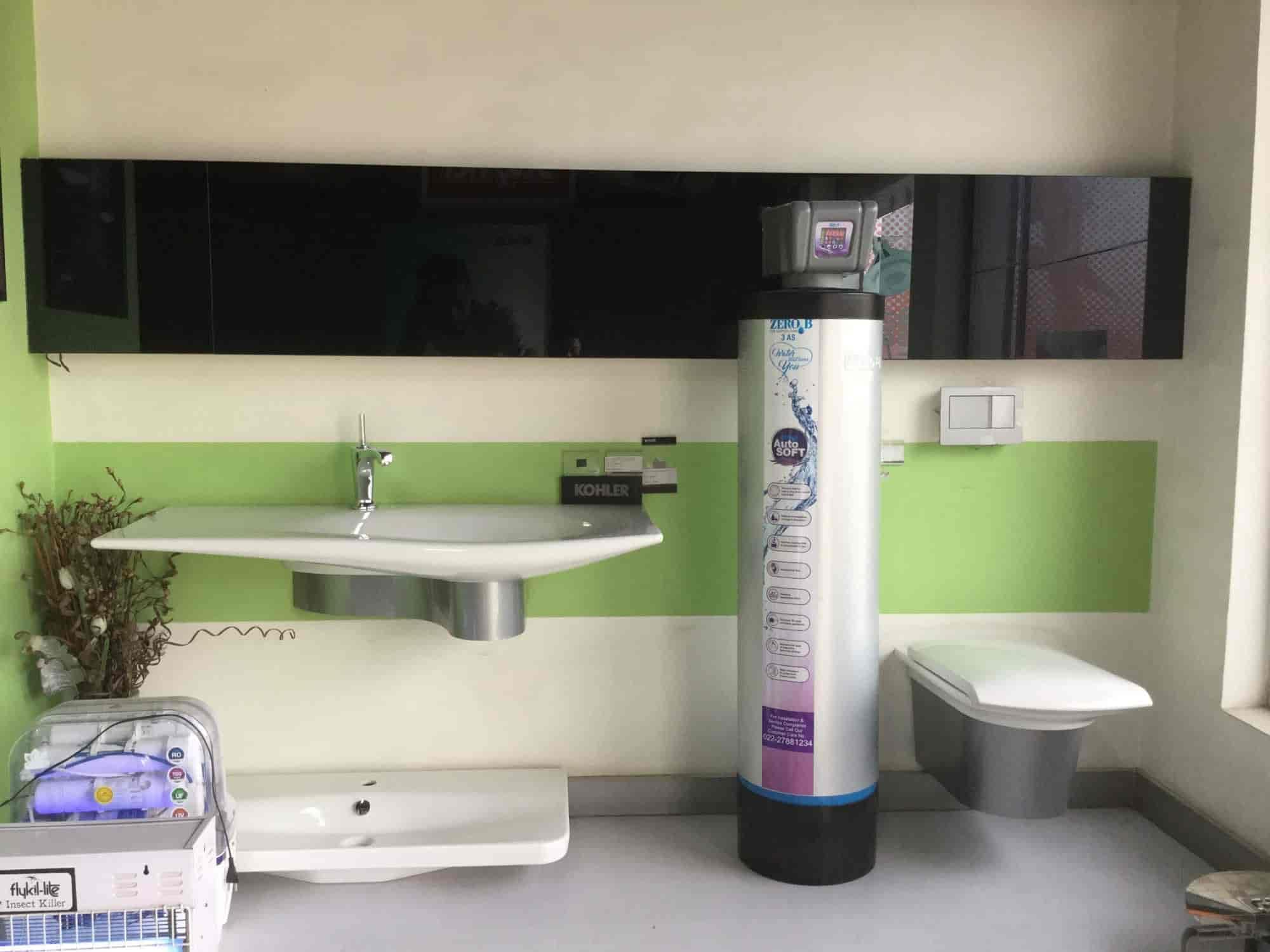 Fresh Bath, Arya Nagar - Sanitaryware Dealers in Delhi - Justdial