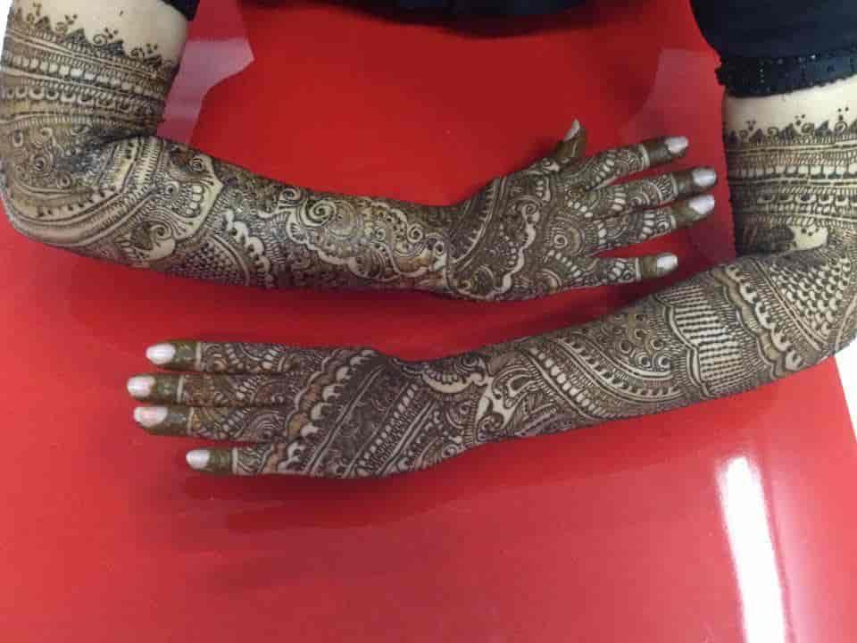 Mehndi Like Tattoo : Henna tattoo images stock photos vectors shutterstock