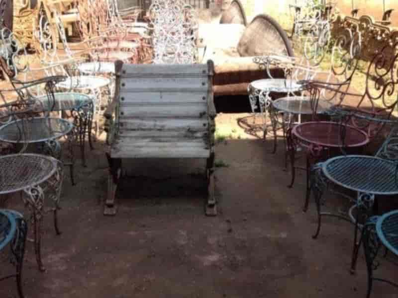 Sterling Furniture Photos Saligao Goa Dealers