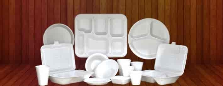 Red Star Disposable Plates Factory & Red Star Disposable Plates Factory Bathubazar - Disposable Plastic ...