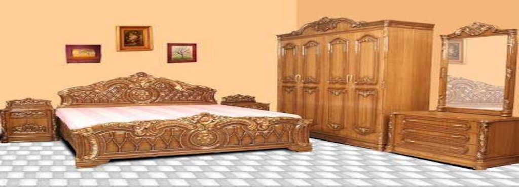 Lavanya Furnitures And Home Decor