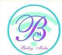 bm broadband photos koritepadu guntur pictures images gallery