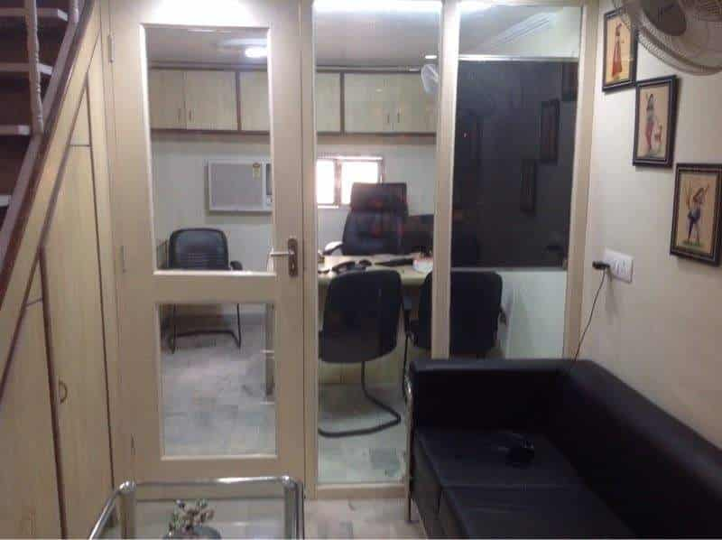 capital one sohna adda home loans in delhi justdial