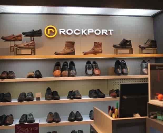 ... Product - Rockport Store Photos, , Delhi - Shoe Dealers ...