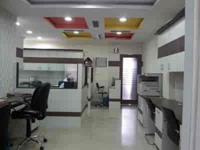 Synergy Interior Designer Sector 52 Interior Designers in Delhi