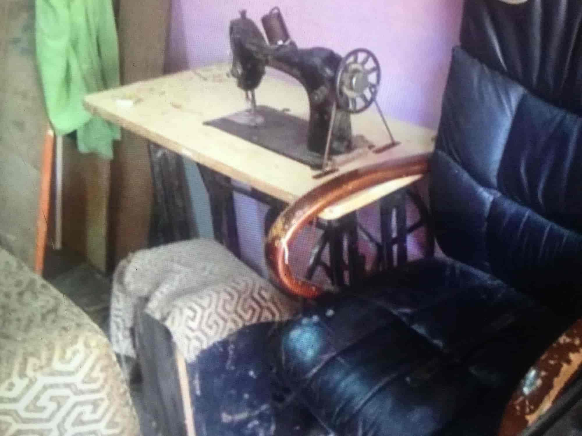 Sofa Repair Gurgaon Palam Vihar