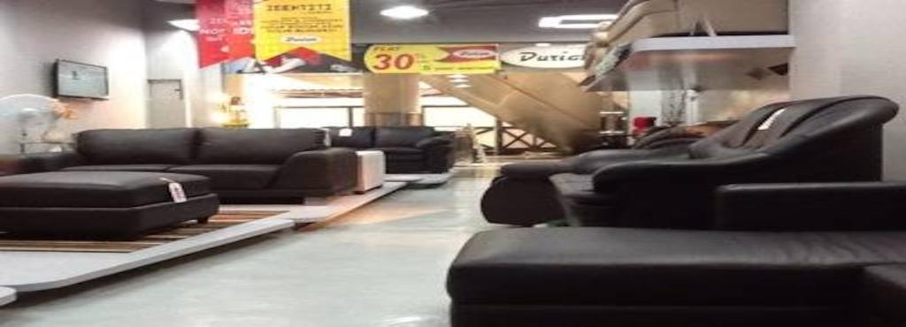 durian industries ltd mg road durian furniture mattress dealers