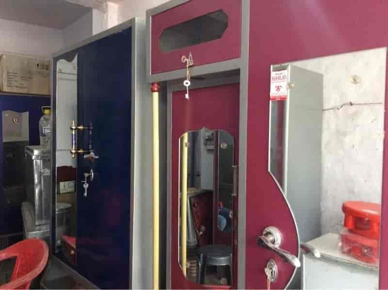 ... Abhishek Almira U0026 Furniture House Photos, , Hajipur   Steel Furniture  Dealers ...