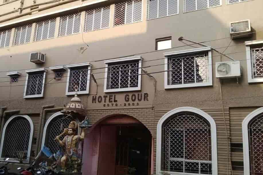 Hotel Gour Bagnan Hotels In Howrah Justdial