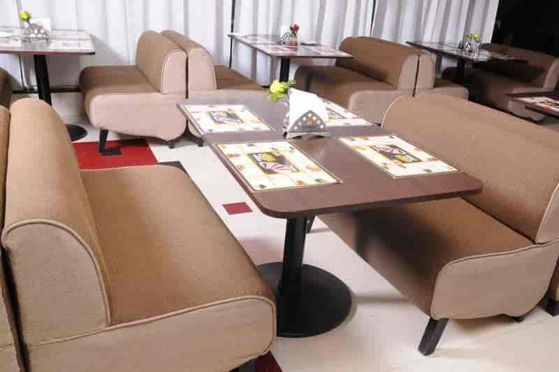Log Inn In Ameerpet Hyderabad Rates Hotel Room Booking