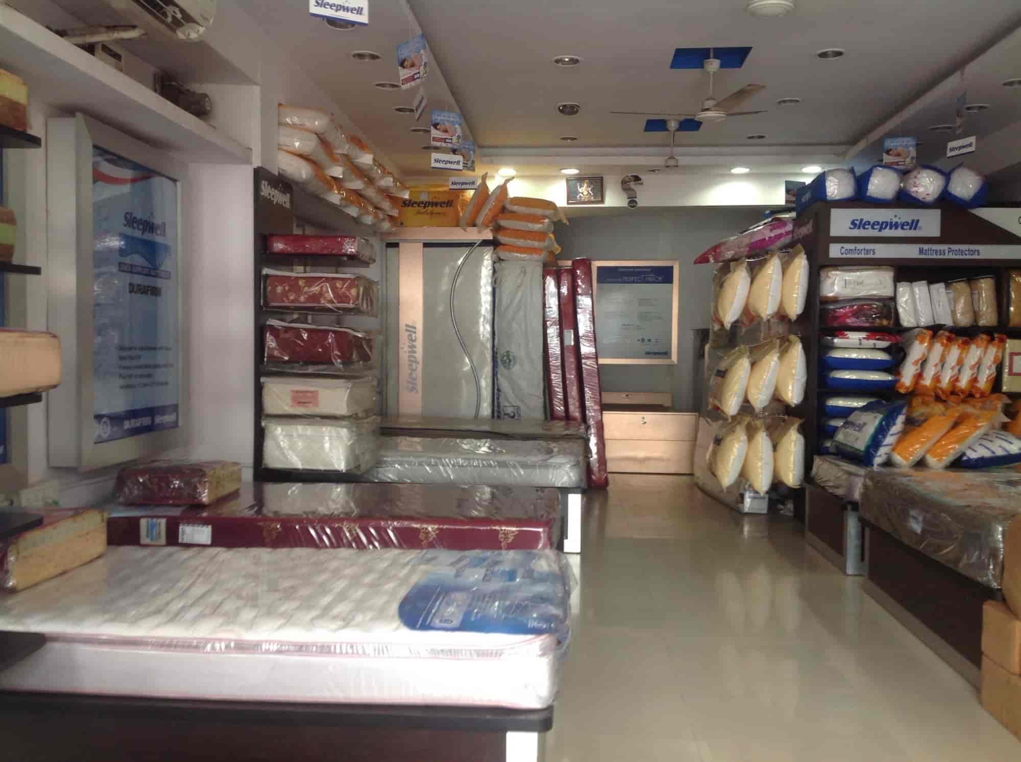 Mahalakshmi Furniture Hub Hyderguda Attapur Hyderabad line