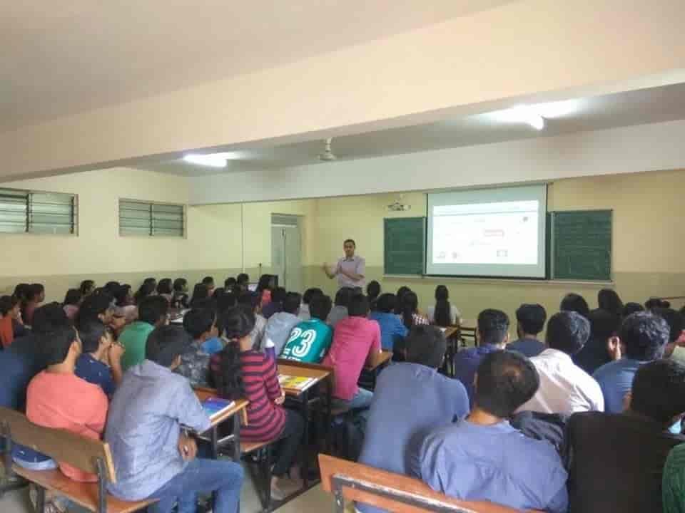 Vlsi Design Courses In Hyderabad: Sandeepani School Of Vlsi Design Banjara Hills - Computer Training rh:justdial.com,Design
