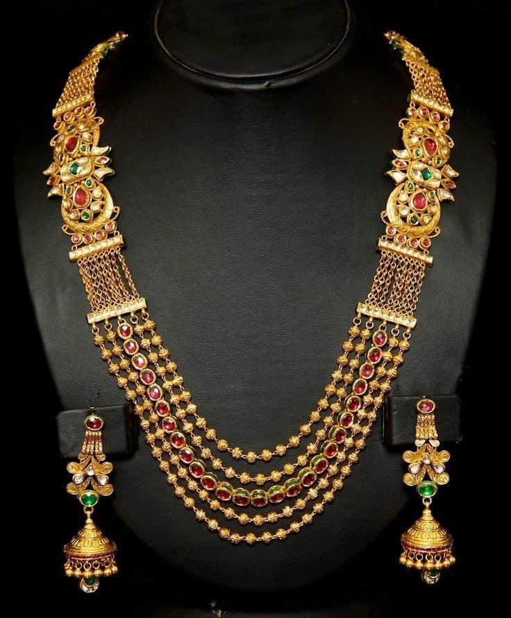 Tanishq, Dilsukhnagar - Suvarna Lakshmi Jewellers - Jewellery ...